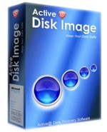 Active @ Disk Image