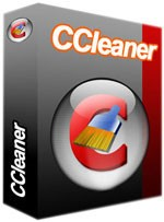 CCleaner 3:18