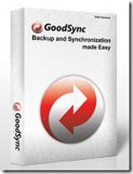 GoodSync2Go