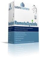 RemoteSysInfo