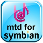 mtdEVA2008 for Symbian S60 3rd Edition Feature Pack 1