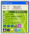VH PocketPC Capture 0.91 beta