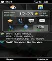Nokia Configuration Tool 4.0