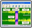 Ringtone Creator 2.0.5 AudioGizmo