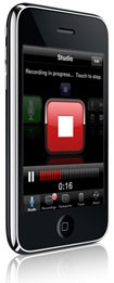 Speakeasy Voice Recorder 1.0.1