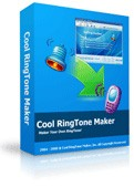 Cool RingTone Maker