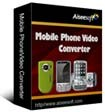 Aiseesoft Mobile Phone Video Converter 3.2
