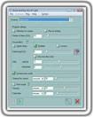 Znow Decoration Desktop 1.0