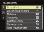 Nikon Coolpix P7000 Firmware