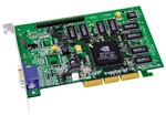 GeForce 256 (WinXP / 2k) 71.89