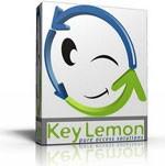 KeyLemon for Mac