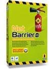 Intego NetBarrier X5 10.5.5