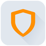 Free antivirus software for Mac - Avast Free Mac Security 2015 11 2