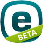 ESET Rootkit Detector for Mac