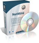 NetMine for Mac