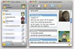Yahoo! Messenger for Mac