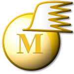 Mercury Messenger for Mac