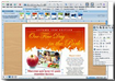 Microsoft Office 2008 for Mac Update