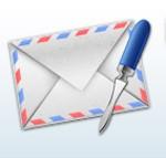 Letter Opener for Mac