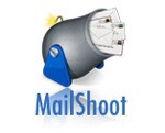 MailShoot for Mac
