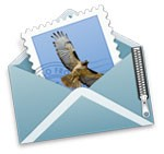 Email Backup Pro for Mac
