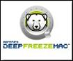 Deep Freeze Enterprise for Mac