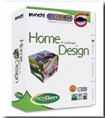 Home & Landscape Design Studio for Mac OS X 14.0