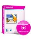 iWinSoft Image Converter 1.0