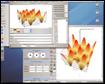 Vvidget 10.6.1 for Mac OS X