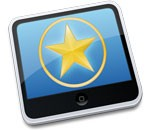 AppStar for Mac