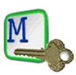 Master Key for Mac