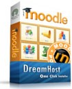Moodle for Mac