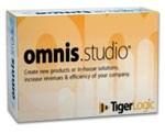 Omnis Studio for Mac