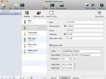 RapidCart for Mac