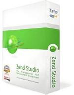 Zend Studio 8.0 Beta for Mac
