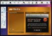 Media Revolution 4.0 for Mac OS