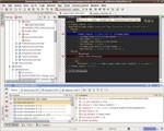 RubyMine for Mac OS X