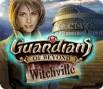 Guardians of Beyond: Witchville for Mac