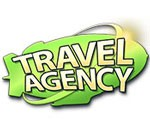 Travel Agency for Mac