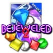 Bejeweled 2 Deluxe for Mac