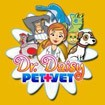 Dr. Daisy Pet Vet for Mac