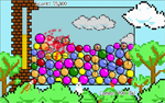 Crayon Ball for Mac