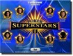Poker Superstars II for Mac 1.12
