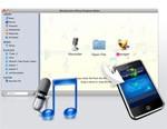 Wondershare iPhone Ringtone Maker for Mac