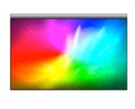 Mach Desktop for Mac