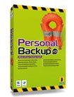 Intego Personal Backup X5 for Mac