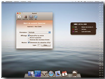 Dateline 0.84 for Mac OS X