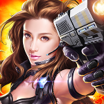 Crisis Action SEA for Android