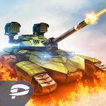 Total Domination: Reborn for Android