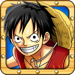 One Piece: Treasure Cruise for Android